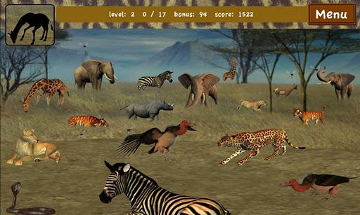 Click Safari