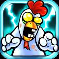Free Chicken Revolution2 : Zombie APK for Windows 8