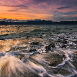 .:: Sweet e'motion ::. by Ewin Cappucinno - Landscapes Sunsets & Sunrises