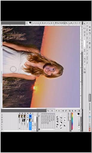 【免費媒體與影片App】Photoshop Secrets Revealed-APP點子
