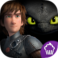 Download How To Train Your Dragon 2 APK on PC