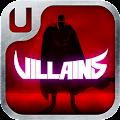 Villains RPG APK for Bluestacks