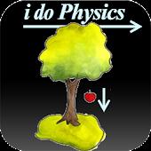 App iDo Physics Problem Solver apk for kindle fire