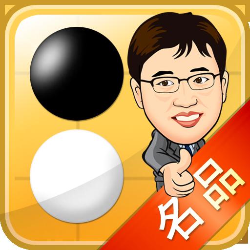 [Lite]ユ・チャンヒョクの死活教室 娛樂 App LOGO-硬是要APP