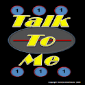 TalkTeMe icon