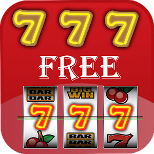 777 Slots Free For PC