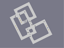 Thumbnail of the map '23-0 Chainlink'