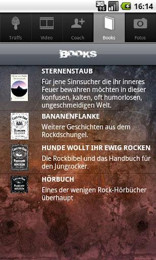 Meh Dräck|玩音樂App免費|玩APPs