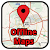 Offline Maps file APK Free for PC, smart TV Download