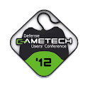 GameTech 12 icon