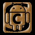 Scrollcut icon