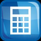 Calc Etc Calculator icon