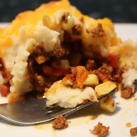 Shepherd's Black Bean Soup Recipes — Dishmaps