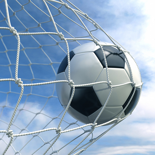 Football Expert 運動 LOGO-阿達玩APP