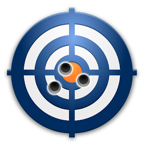 Shooter For PC (Windows & MAC)