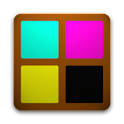 LifeDropper icon