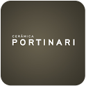 Cerâmica Portinari icon