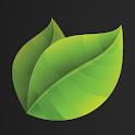 MonJardin.org icon