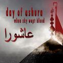 Ashura  Live Wallpaper