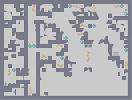 Thumbnail of the map 'Cyspool'
