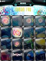 Screenshot of UcanBeat
