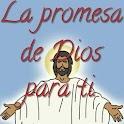 La Promesa de Dios para tí