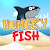 Hungry Fish file APK Free for PC, smart TV Download