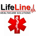 Lifeline Ambulance icon