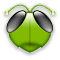 Insect Lianliankan(Free) icon