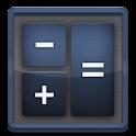 DroidCalc icon