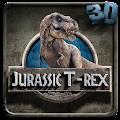 Descargar Jurassic T-Rex : Dinosaur 1.9 APK