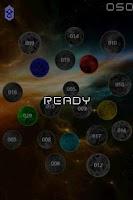 Screenshot of Avid Planets - Space Wars