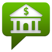 Bank SMS APK for Ubuntu