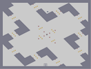 Thumbnail of the map 'Perspective'