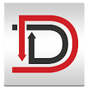 DoubleMap GPS icon