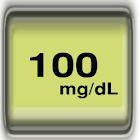 Health monitor icon
