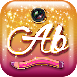 Add Beautiful Text Photo 1.2 Apk