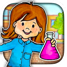 My PlayHome School 3.2.0.19 Apk