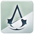 Assassin's Creed® Unity App APK for Ubuntu