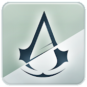 Assassin's Creed® Unity App APK for Bluestacks