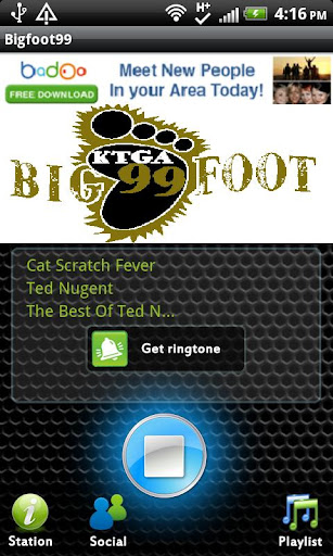 Bigfoot99