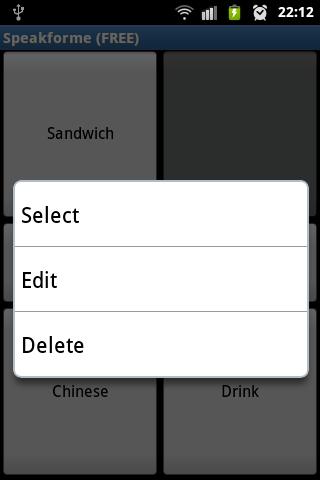 【免費通訊App】Speakforme (FREE)-APP點子