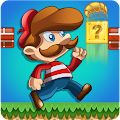French's World APK for Bluestacks