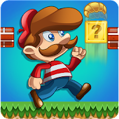 Download French's World APK on PC