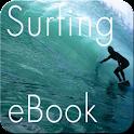 Surfing InstEbook icon