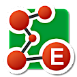 E-Codes: Fo.. file APK for Gaming PC/PS3/PS4 Smart TV
