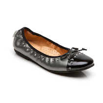 Step2wo Sopra - Studded Slip On SHOES