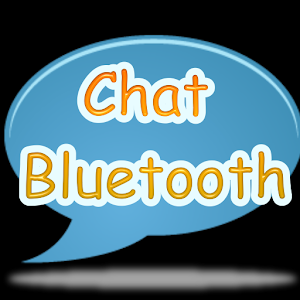 Chat Bluetooth Tablet