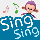 Sing Sing Together All Package icon