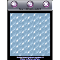 Bubble Wrap Madness icon